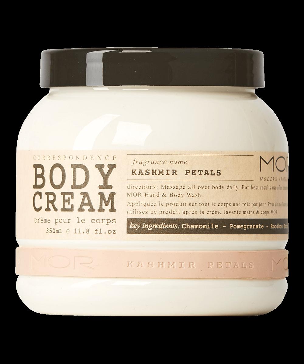 cobc01-kashmir-petals-body-cream
