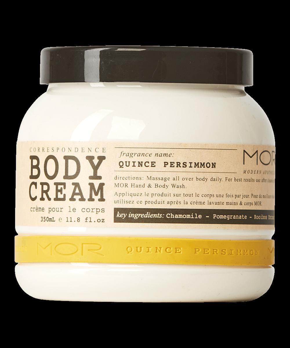 cobc03-quince-persimmon-body-cream