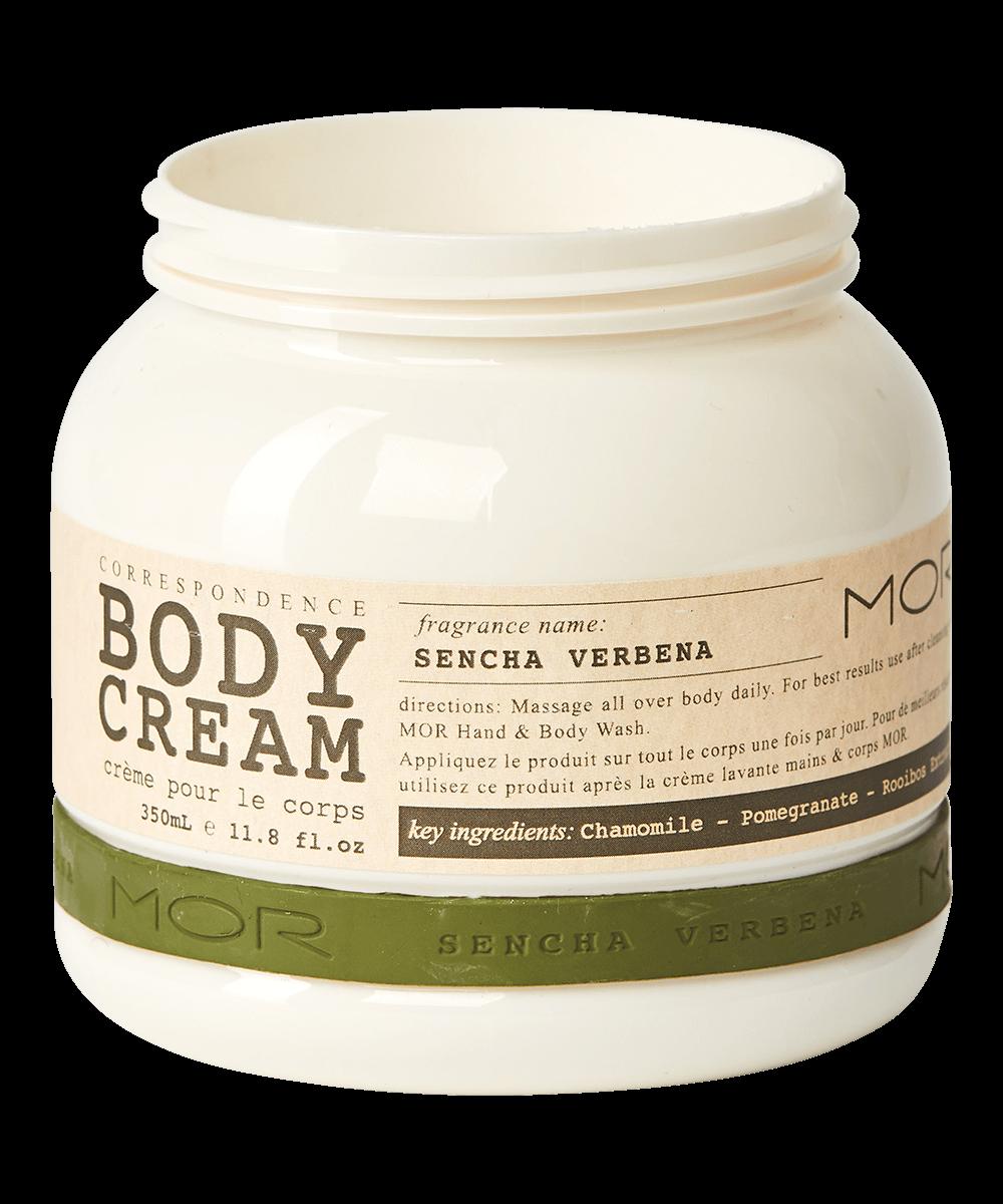 cobc04-sencha-verbena-body-cream-open
