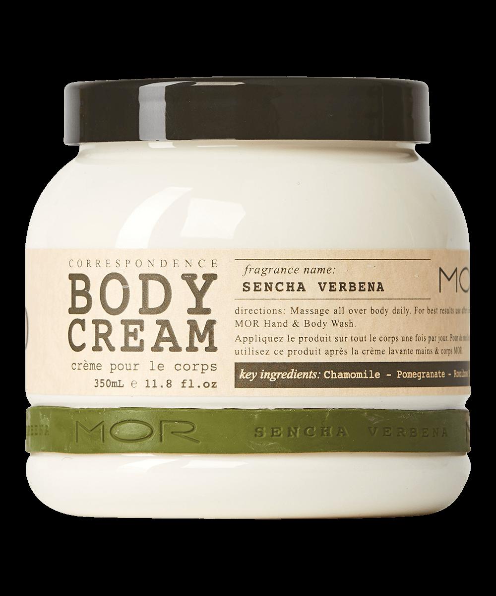 cobc04-sencha-verbena-body-cream