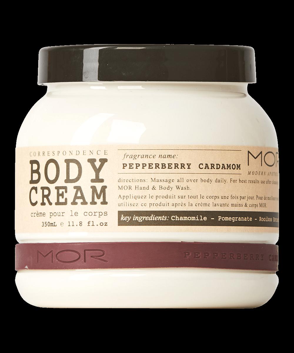 cobc05-pepperberry-cardamom-body-cream
