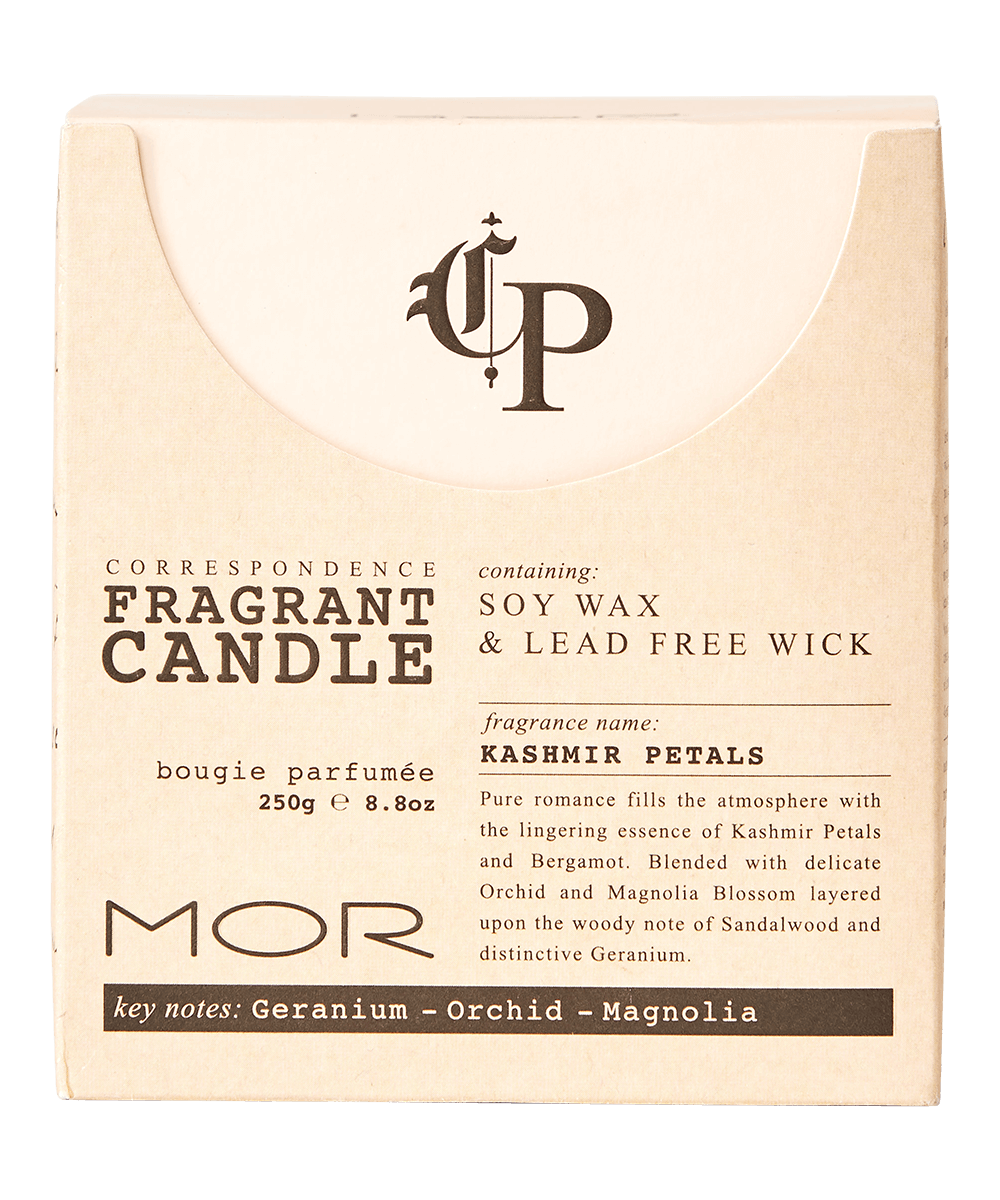 cofc01-kashmir-petals-fragrant-candle-box-b