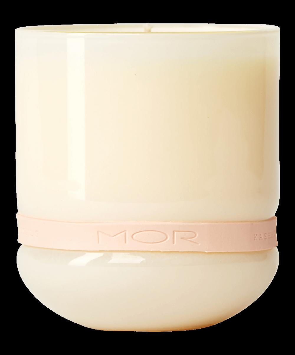 cofc01-kashmir-petals-fragrant-candle-front