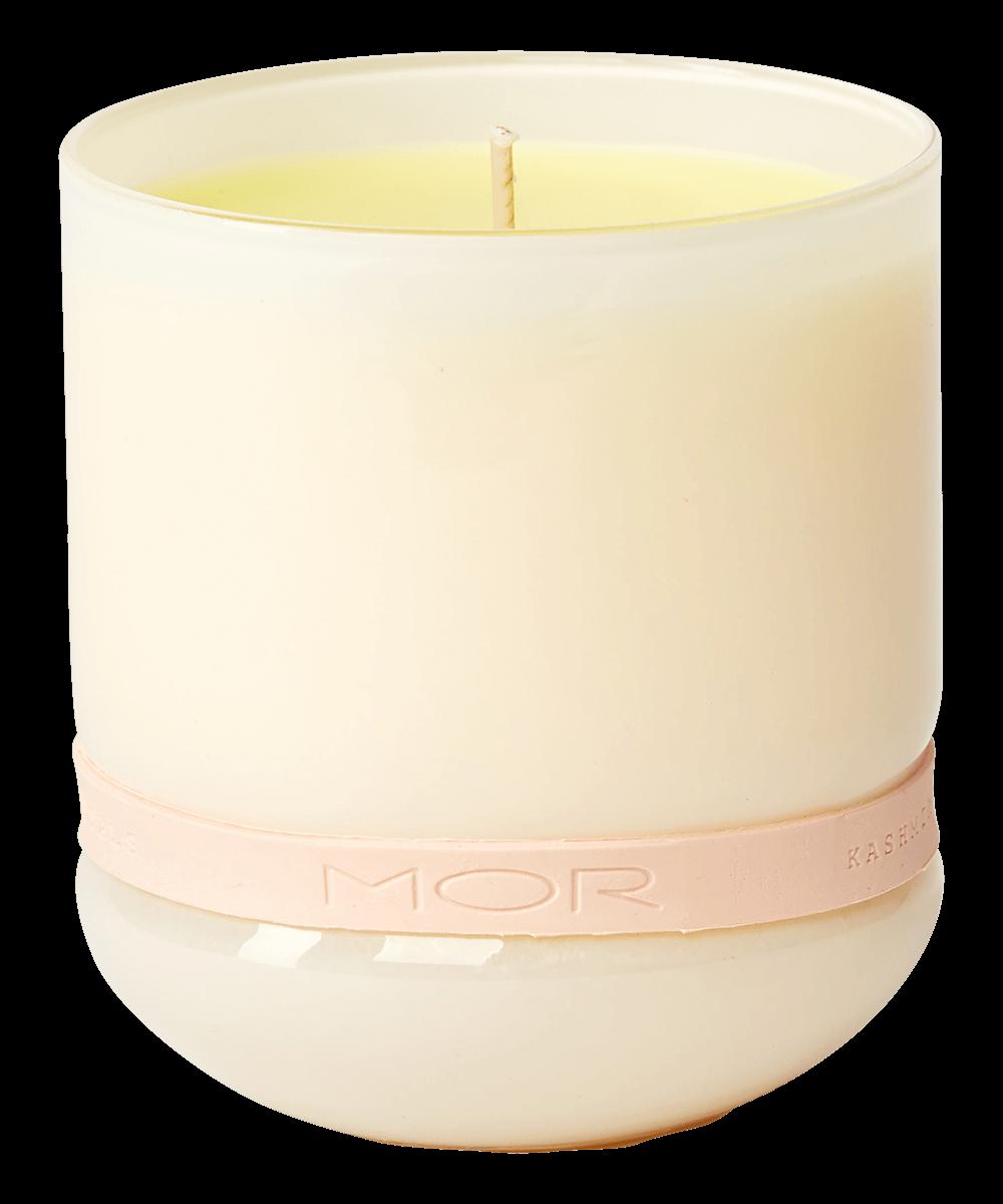 cofc01-kashmir-petals-fragrant-candle