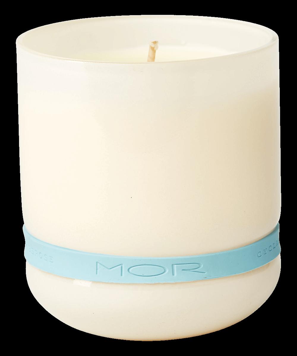 cofc02-cyclamen-tuberose-fragrant-candle