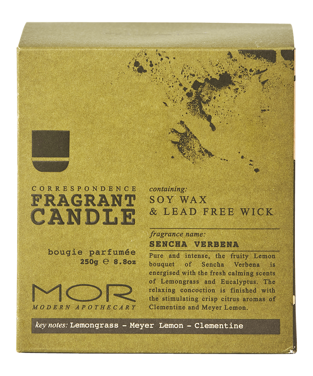 cofc04-sencha-verbena-fragrant-candle-box-a