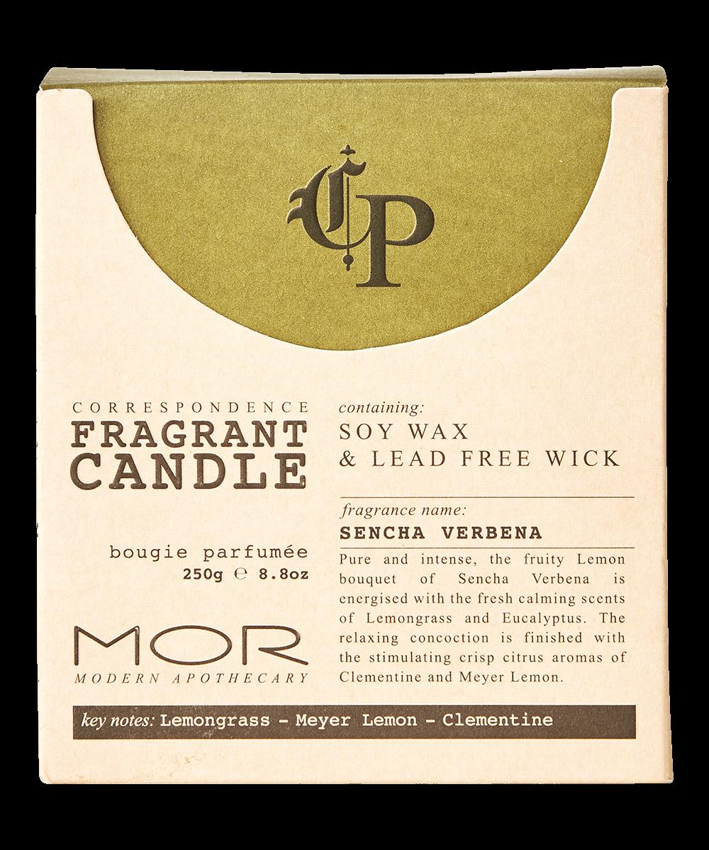 cofc04-sencha-verbena-fragrant-candle-box-b