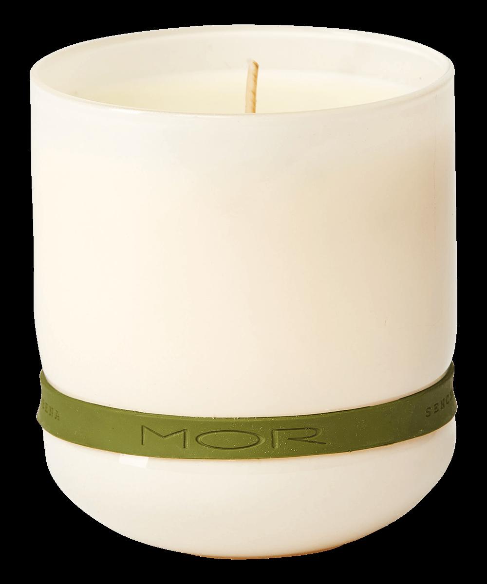 cofc04-sencha-verbena-fragrant-candle