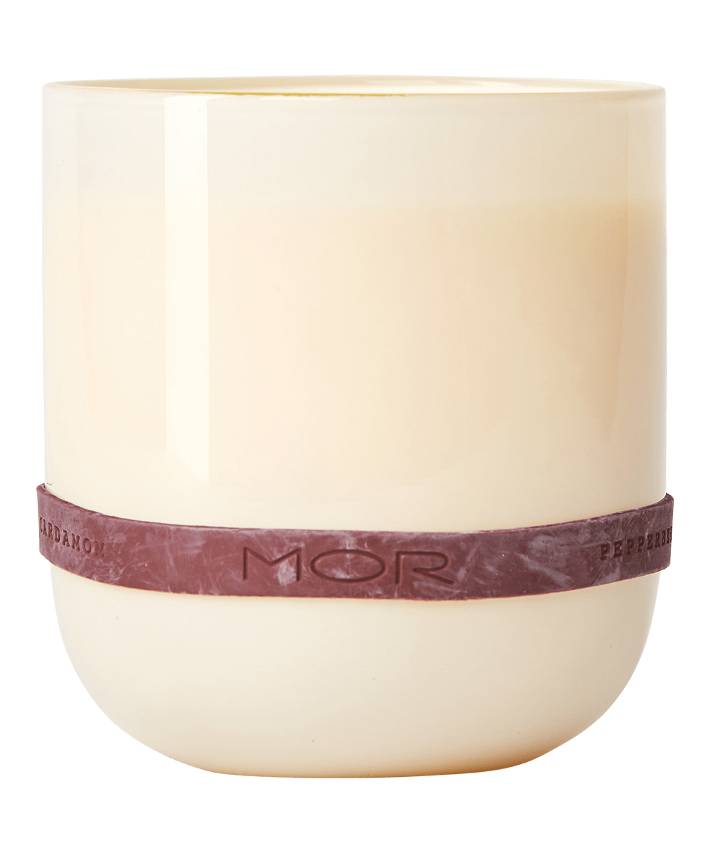 cofc05-pepperberry-cardamom-fragrant-candle-front