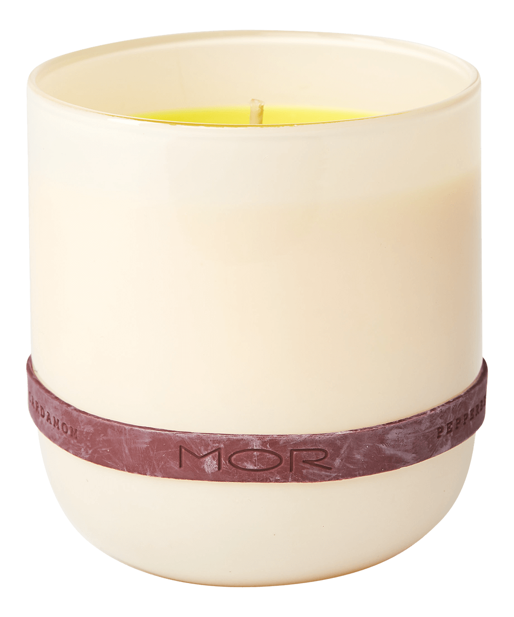 cofc05-pepperberry-cardamom-fragrant-candle