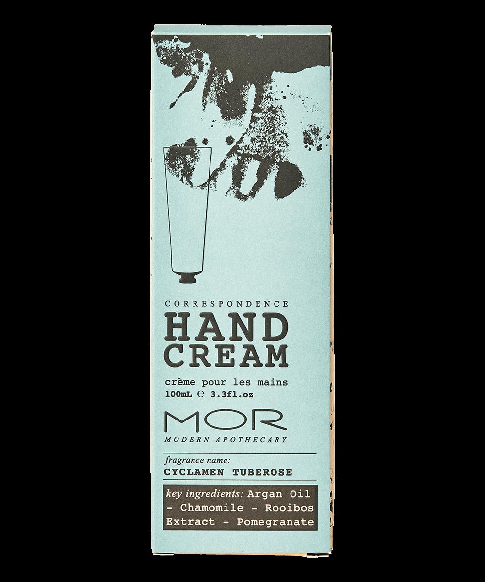 cohc02-cyclamen-tuberose-hand-cream-box