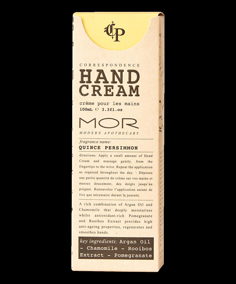 cohc03-quince-persimmon-hand-cream-box-b