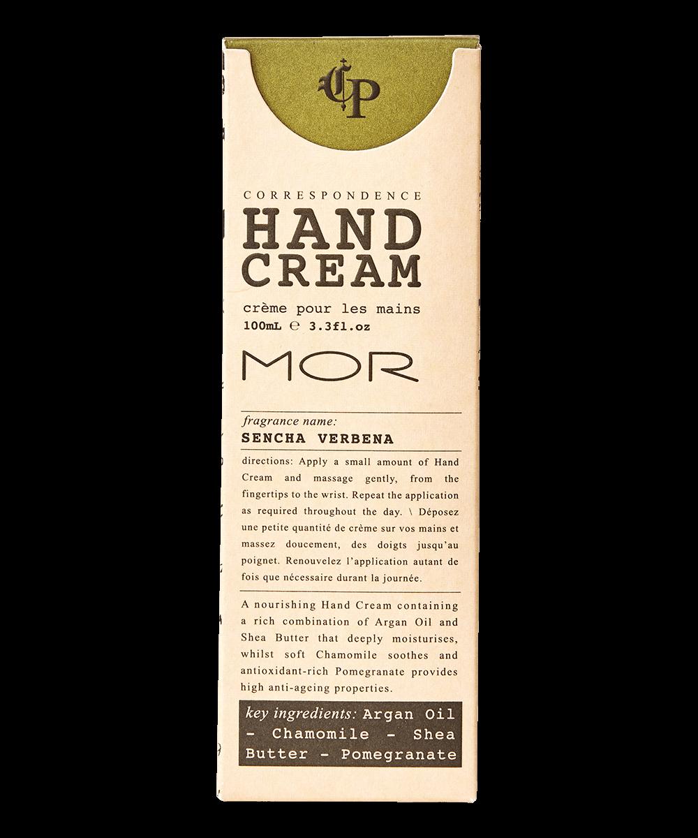 cohc04-sencha-verbena-hand-cream-box-b