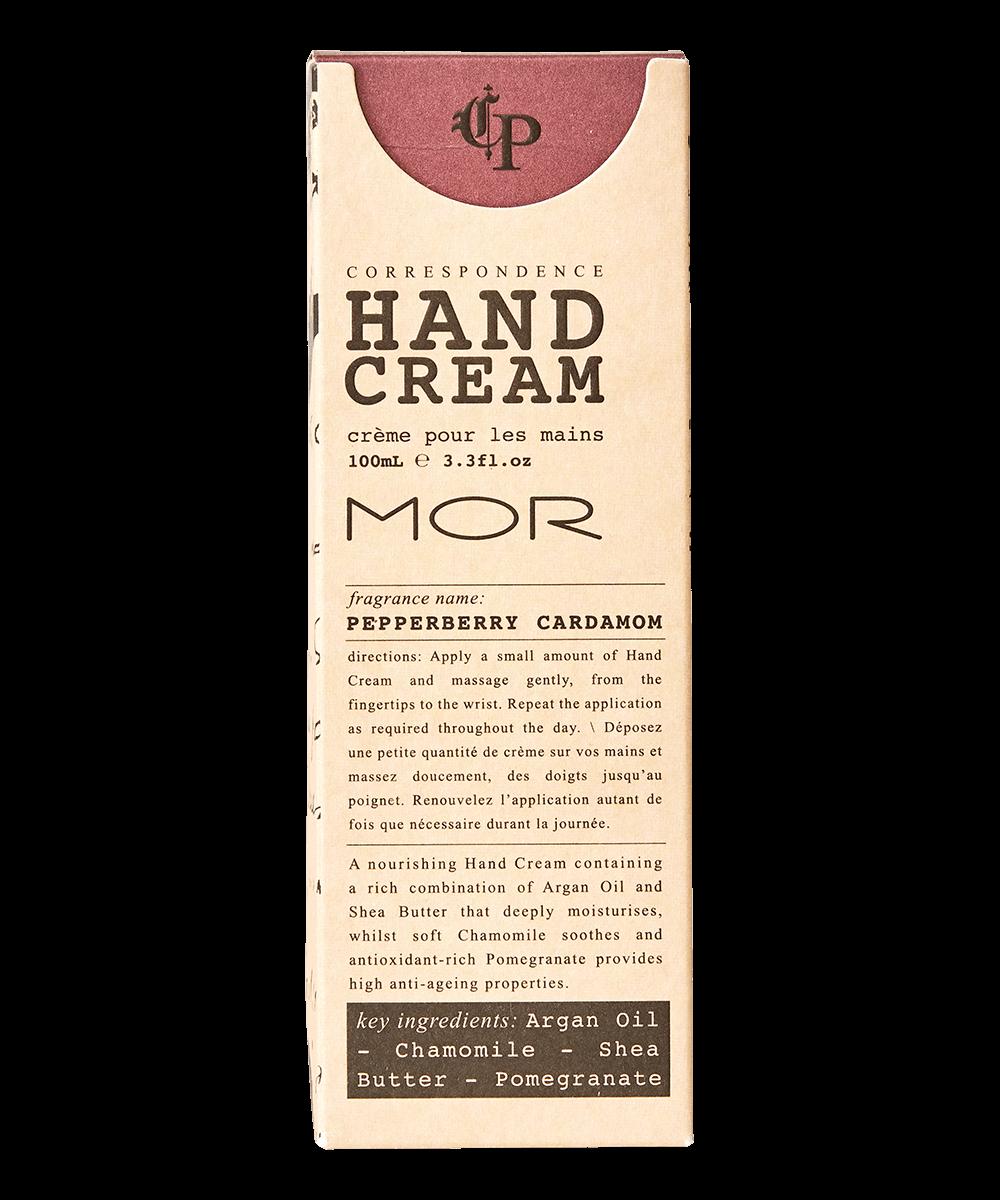 cohc05-pepperberry-cardamom-hand-cream-box-b