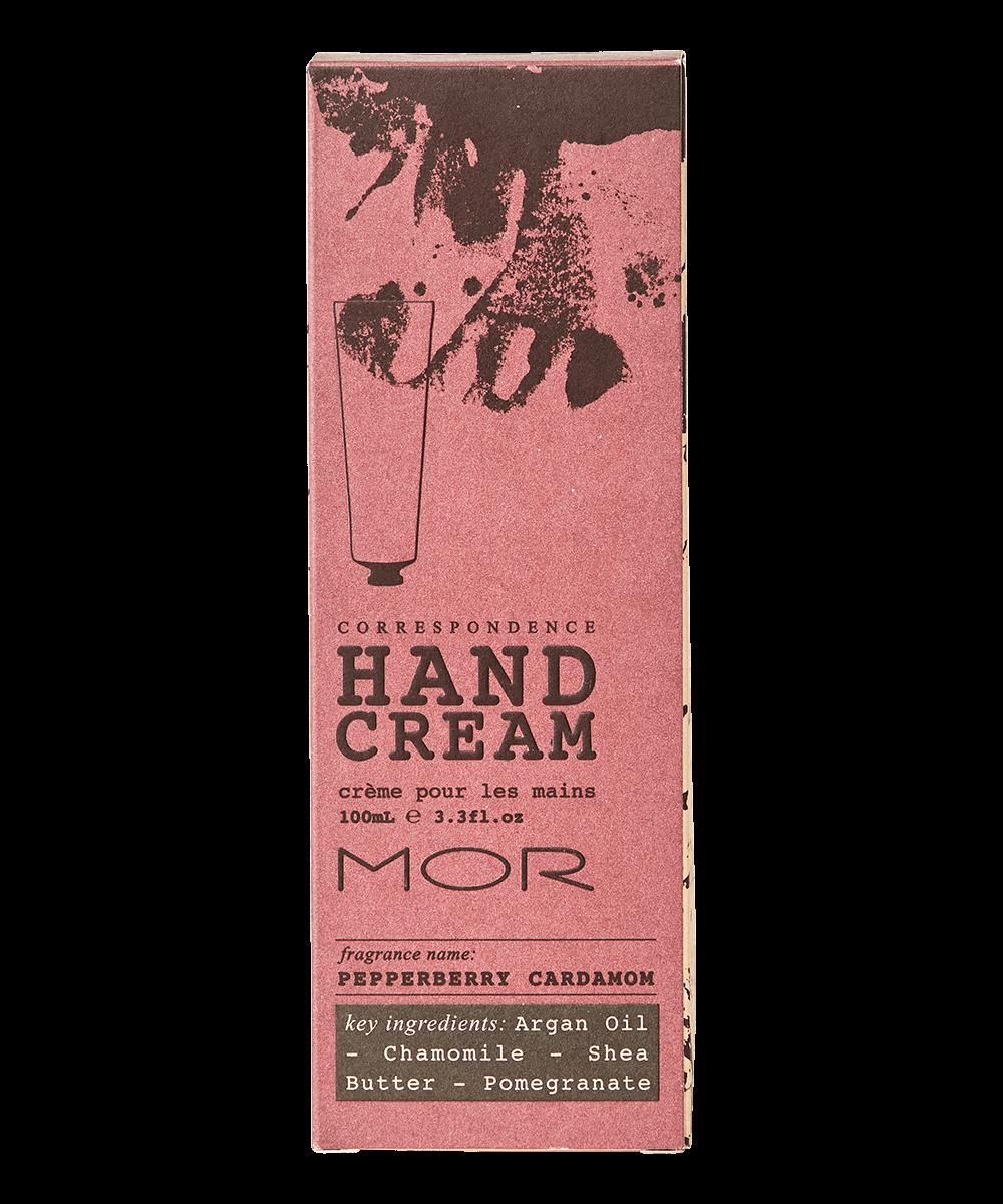 cohc05-pepperberry-cardamom-hand-cream-box