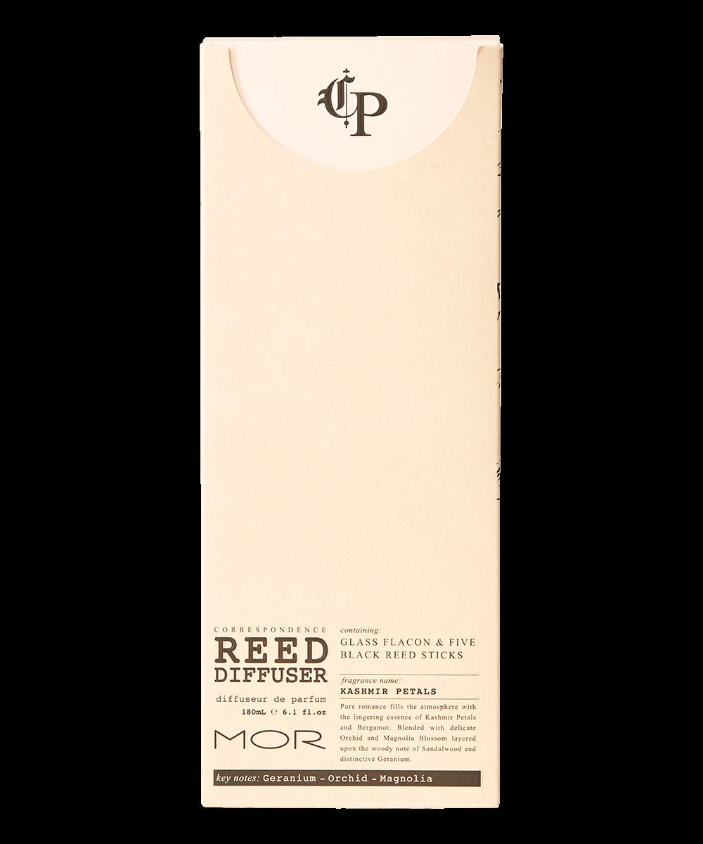 cord01-kashmir-petals-reed-diffuser-box-b