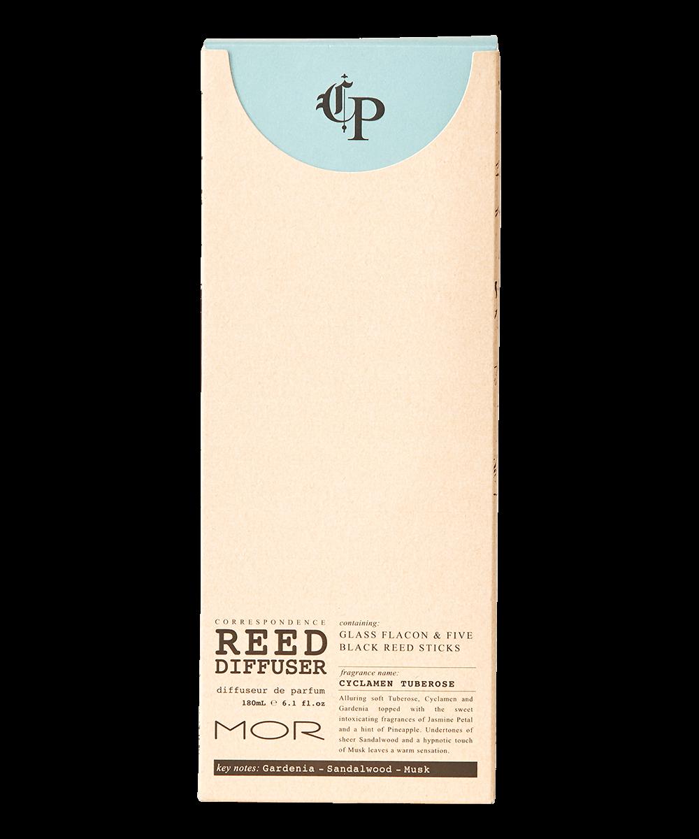 cord02-cyclamen-tuberose-reed-diffuser-box-b