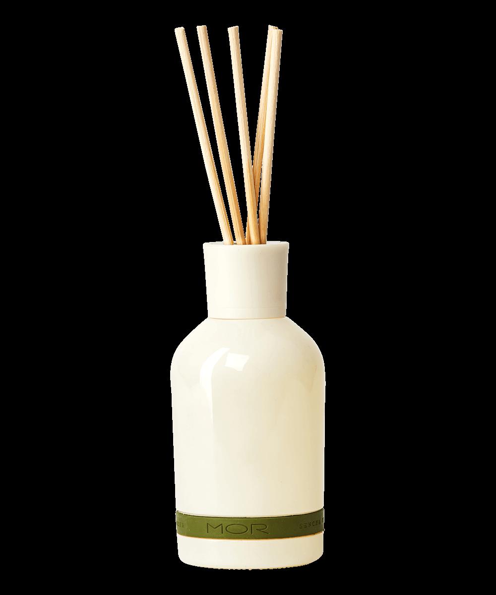cord04-sencha-verbena-reed-diffuser