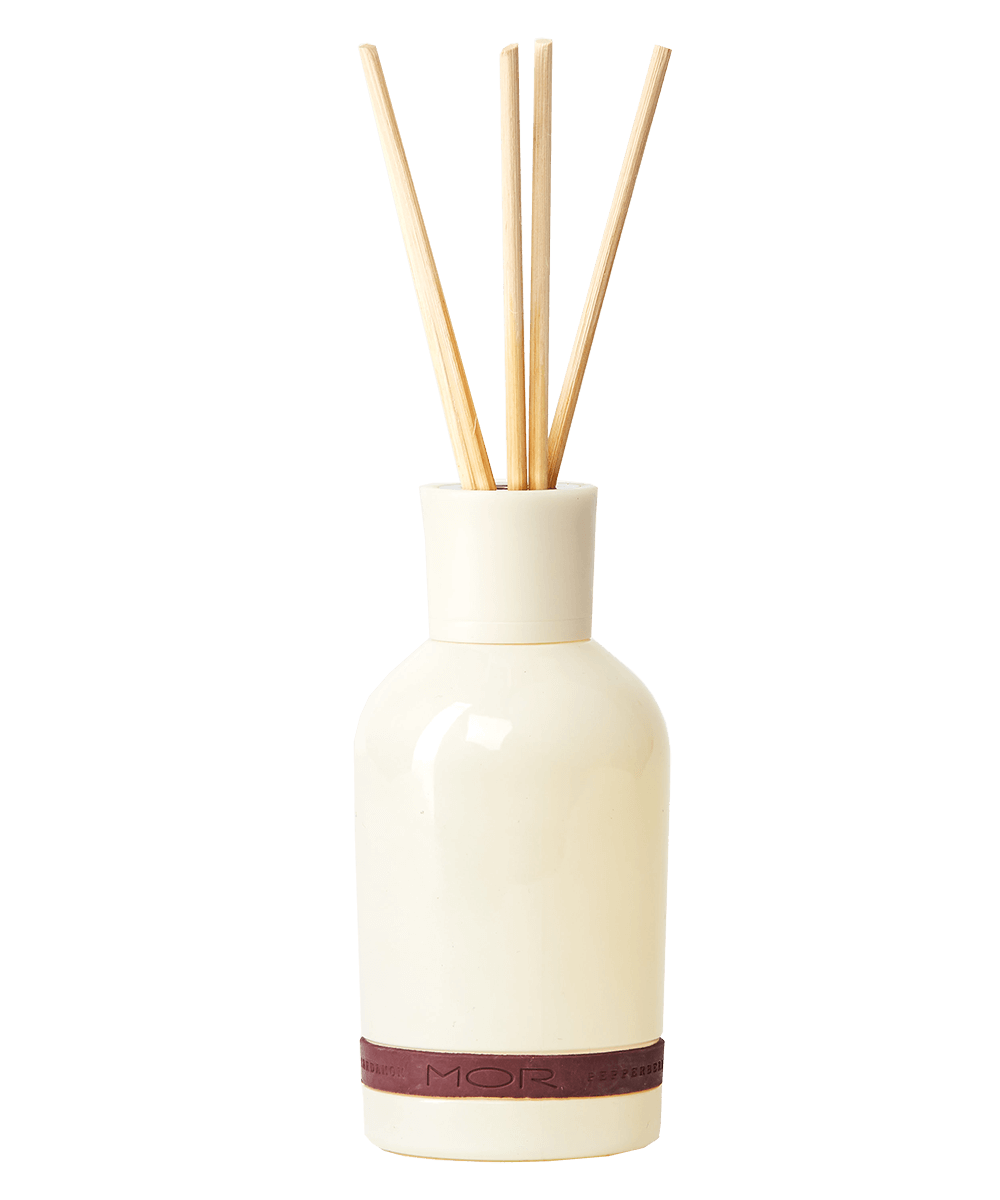 cord05-pepperberry-cardamom-reed-diffuser