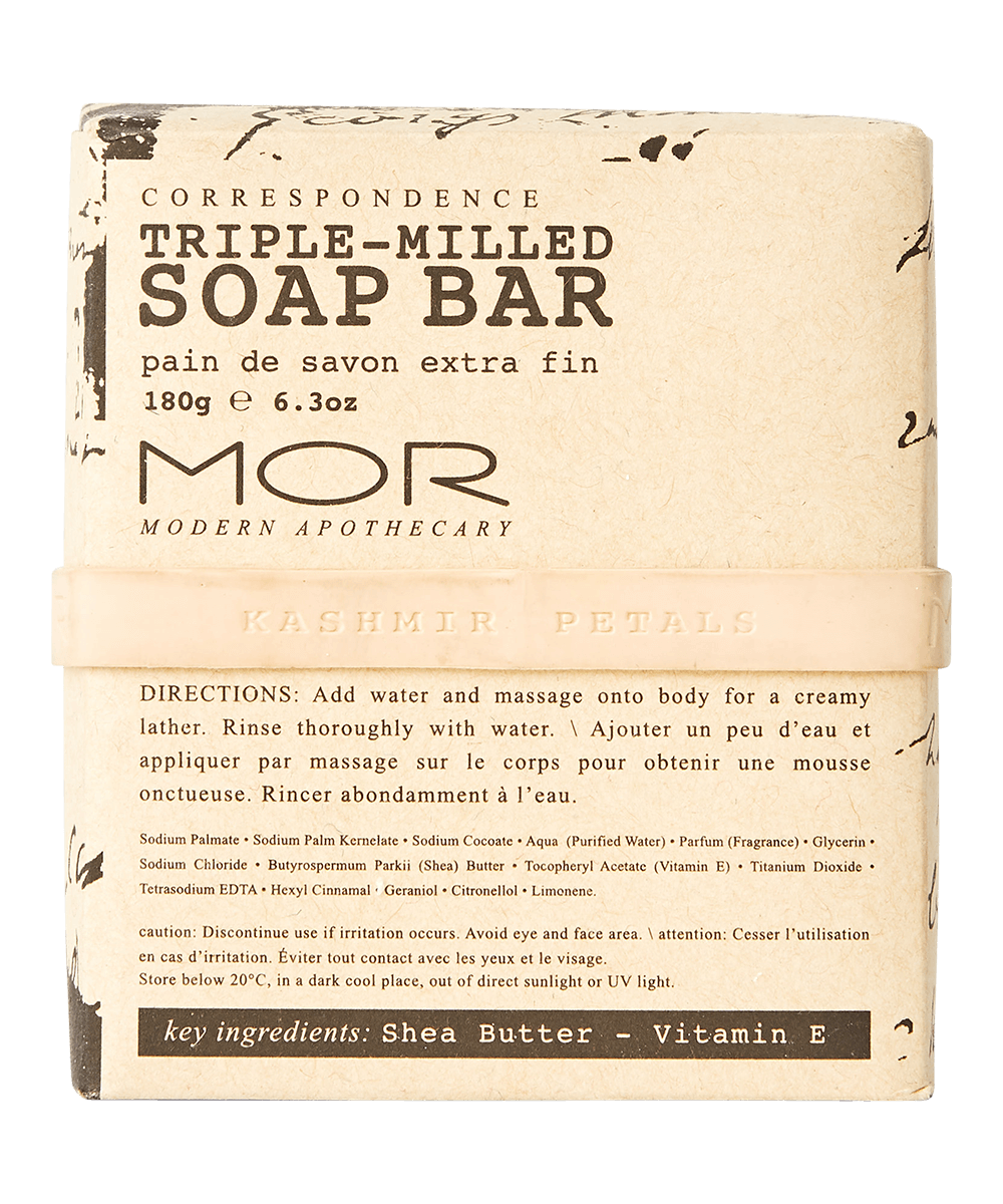 coso01-kashmir-petals-triple-milled-soap-box