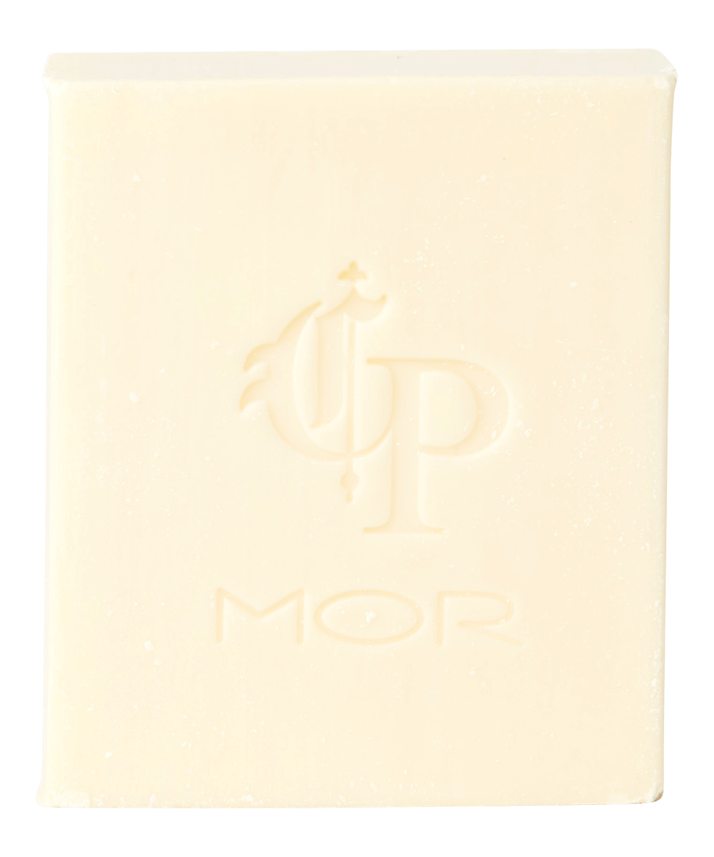 coso02-cyclamen-tuberose-triple-milled-soap