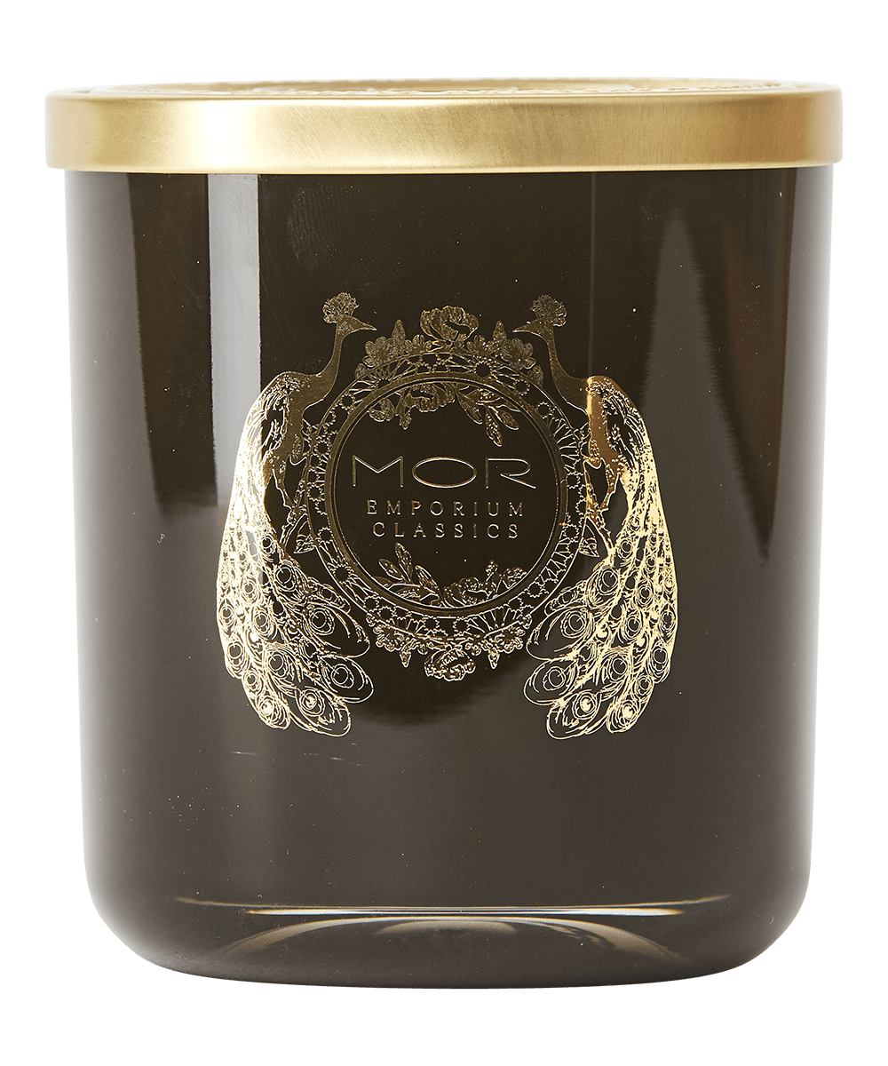 emfc03-emporium-classics-belladonna-fragrant-candle