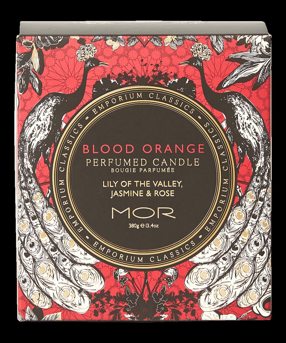 emfc05-emporium-classics-blood-orange-fragrant-candle-box