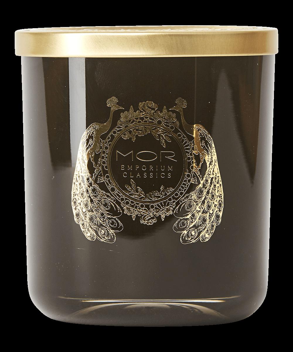 emfc06-emporium-classics-bohemienne-fragrant-candle