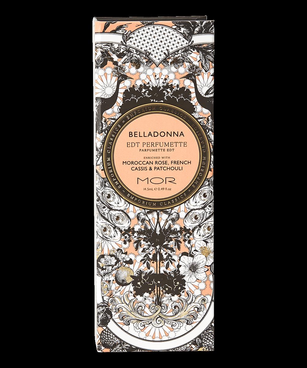 emfp03-emporium-classics-belladonna-edt-perfumette-box