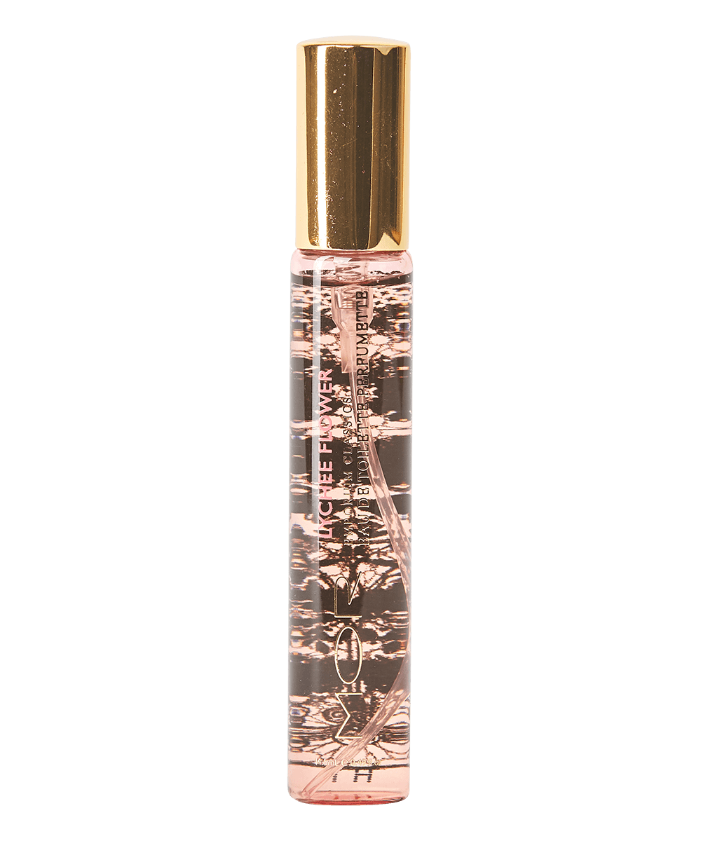 emfp04-emporium-classics-lychee-flower-edt-perfumette