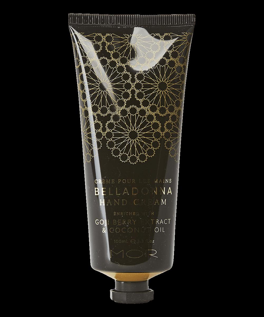 emhc03-emporium-classics-belladonna-hand-cream