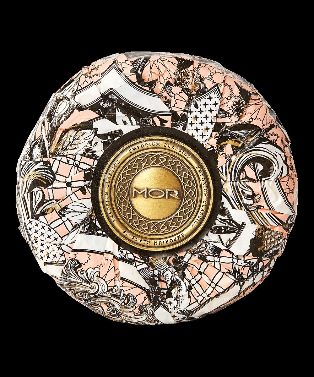 emso03-emporium-classics-belladonna-triple-milled-soap