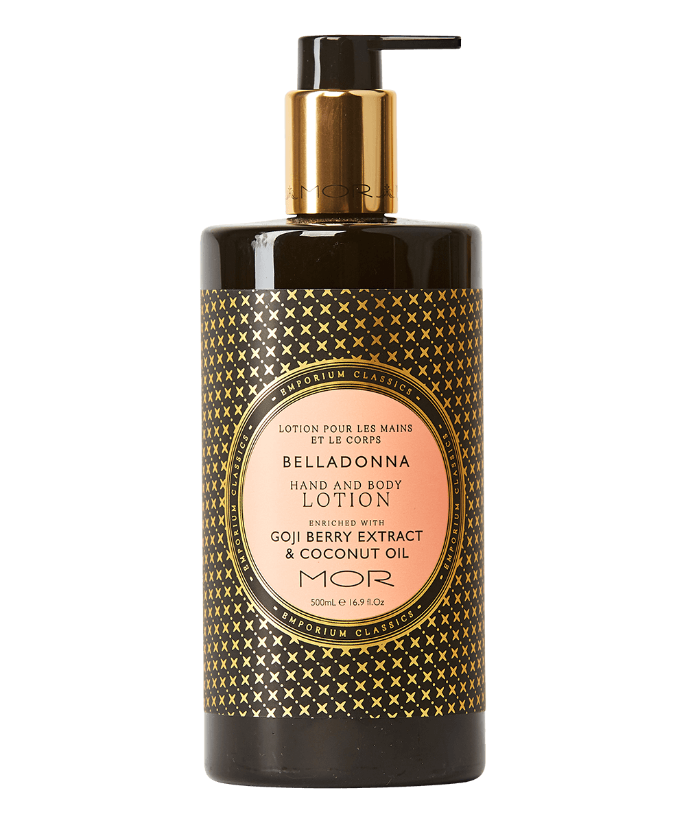 epbl03-emporium-classics-belladonna-hand-and-body-lotion
