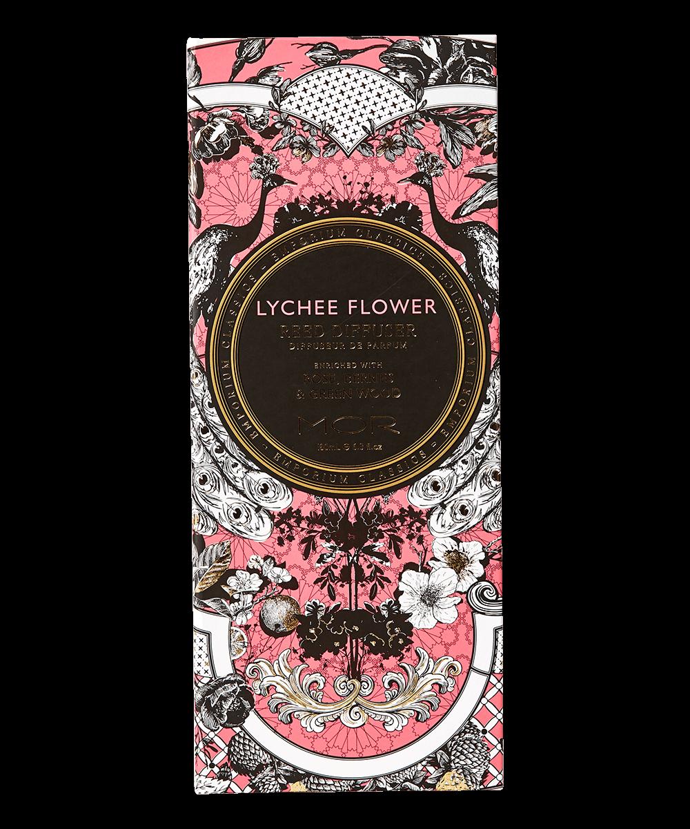 eprd04-emporium-classics-lychee-flower-reed-diffuser-set-box