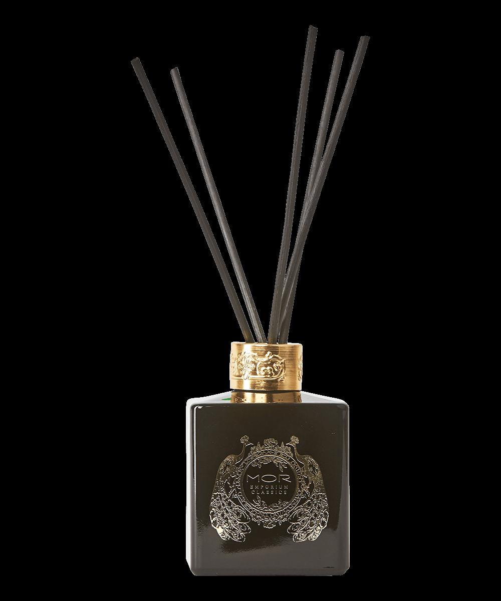 eprd04-emporium-classics-lychee-flower-reed-diffuser-set