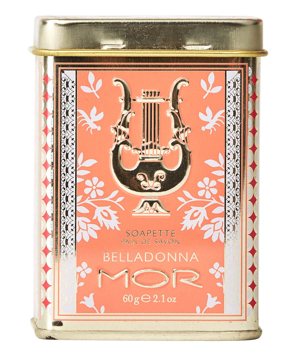 ll01-little-luxuries-belladonna-soapette-tin