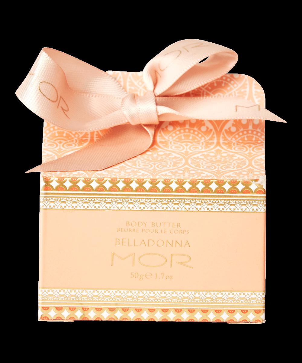 ll06-little-luxuries-belladonna-body-butter-box