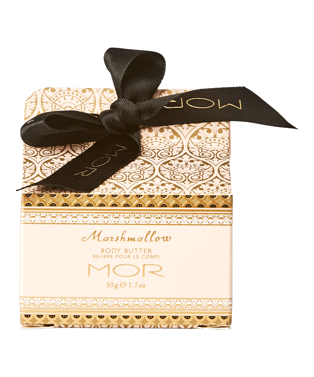 ll07-little-luxuries-marshmallow-body-butter-box