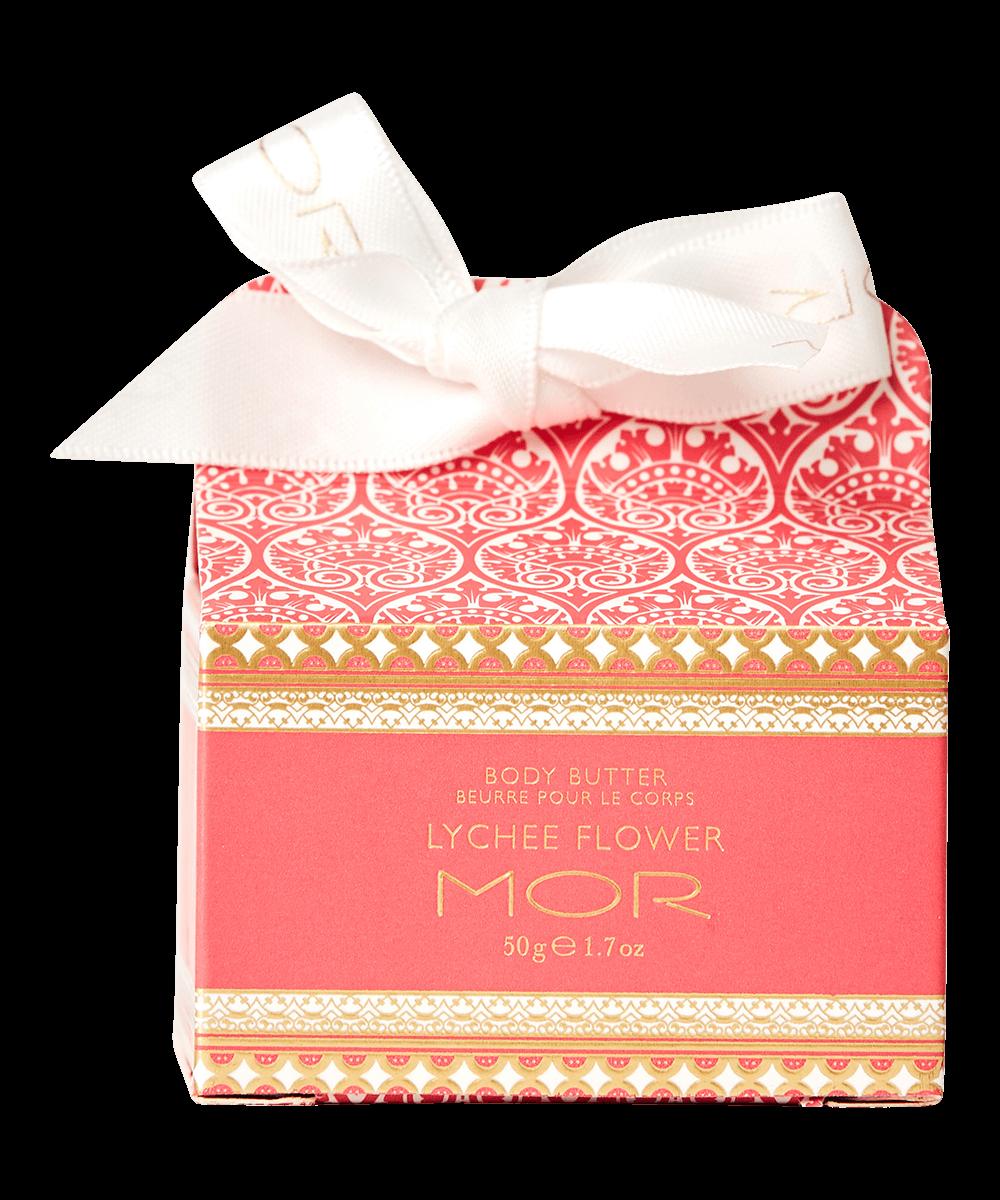 ll08-little-luxuries-lychee-flower-body-butter-box
