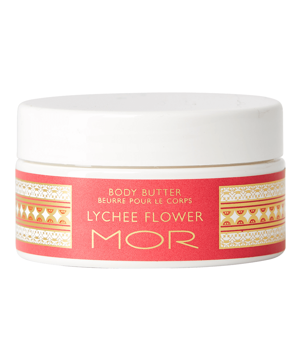ll08-little-luxuries-lychee-flower-body-butter