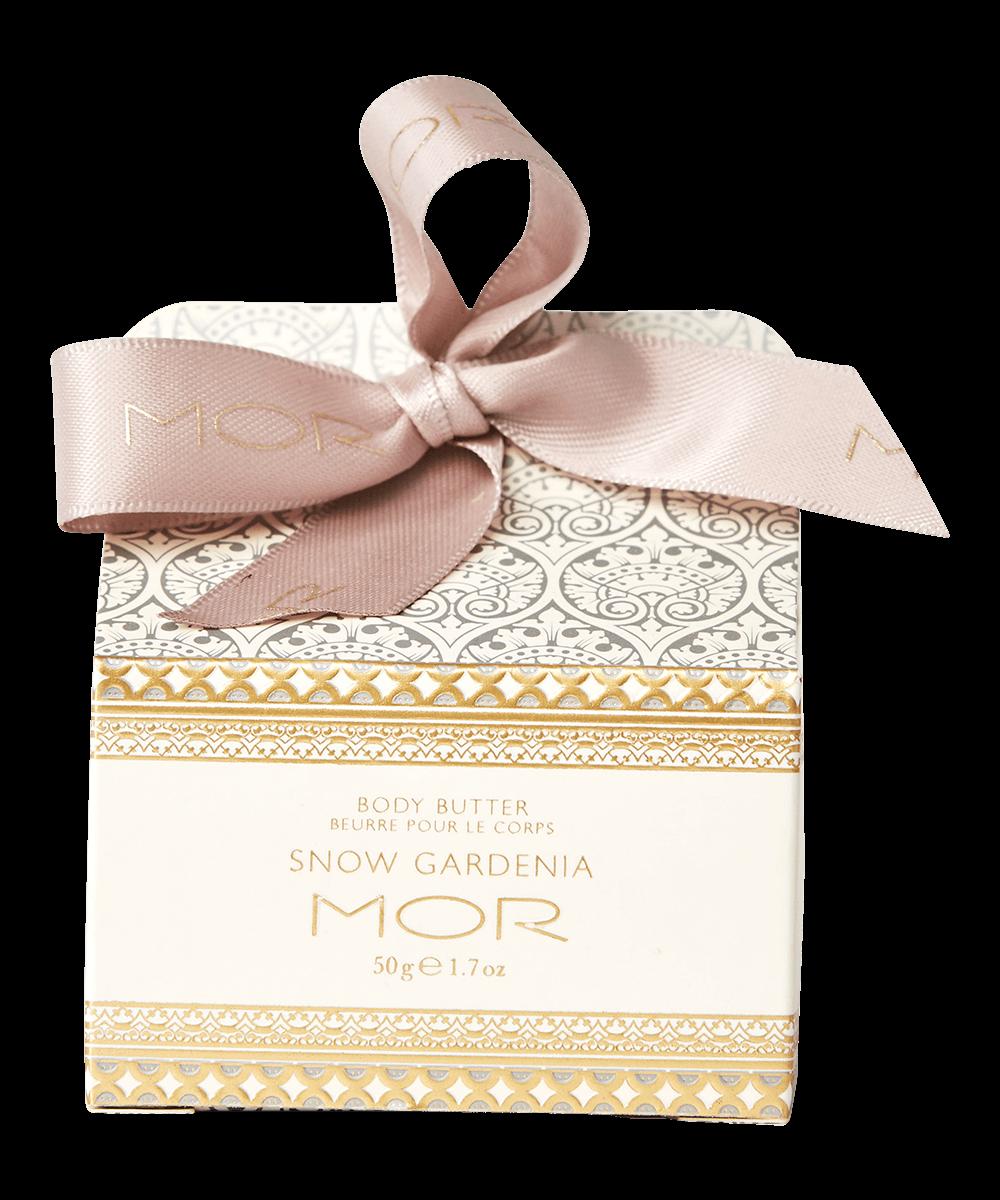 ll10-little-luxuries-snow-gardenia-body-butter-box