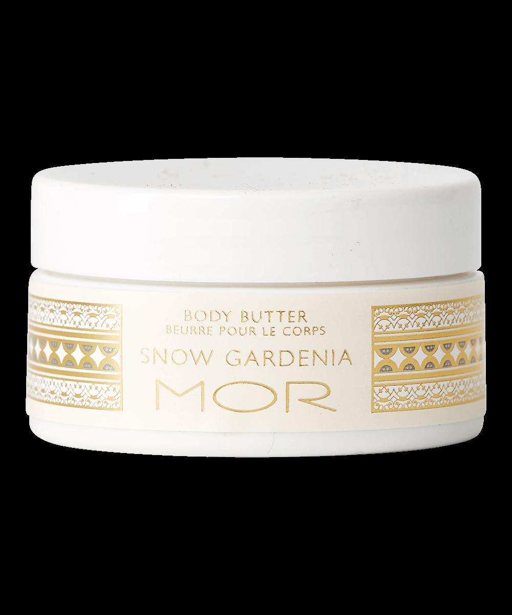 ll10-little-luxuries-snow-gardenia-body-butter