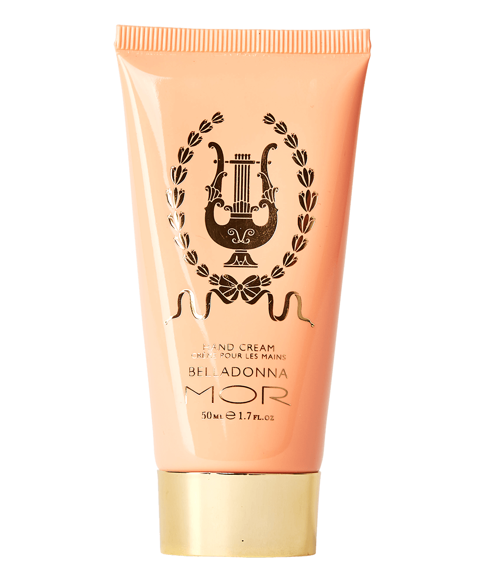 ll11-little-luxuries-belladonna-hand-cream