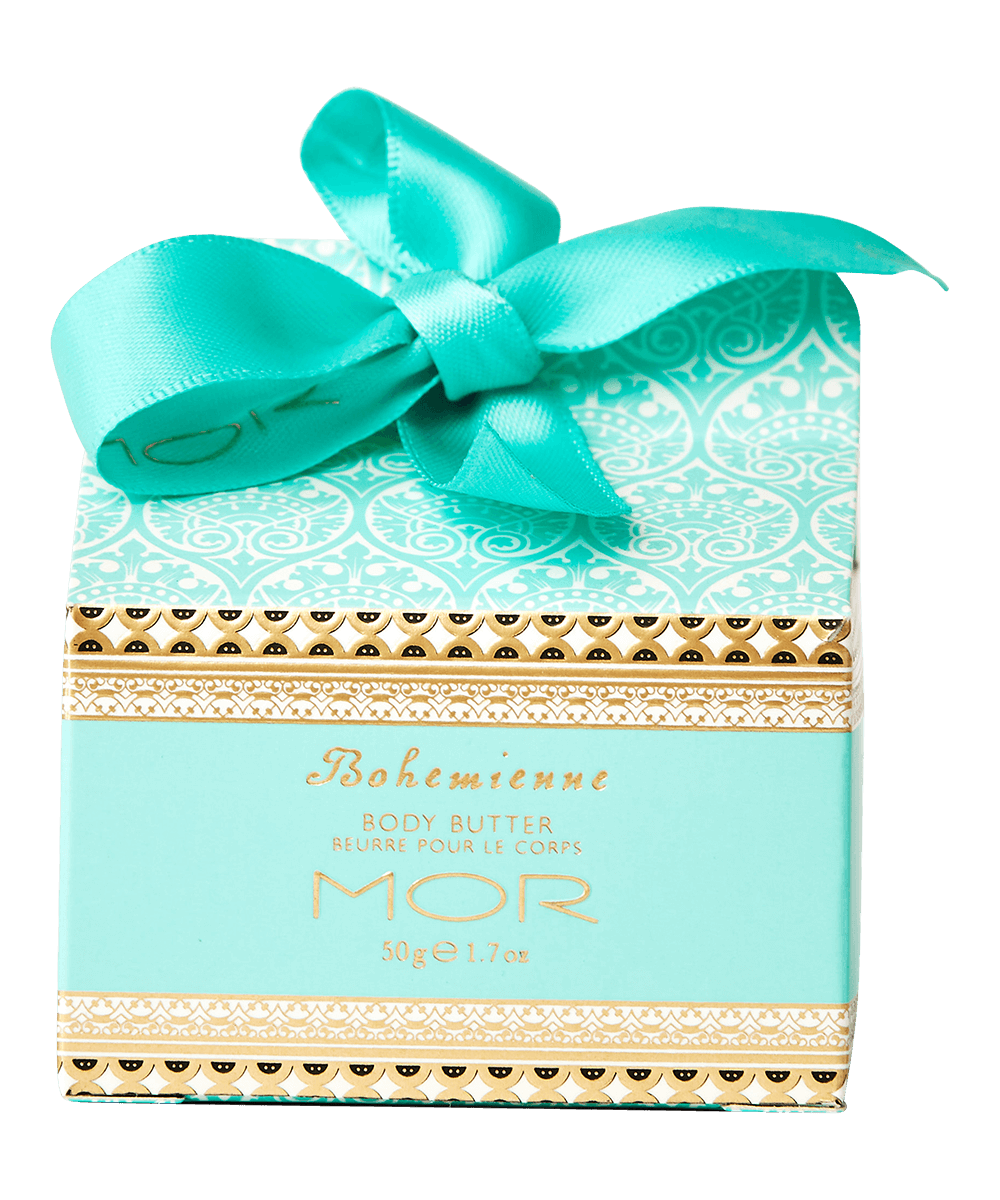 ll45-little-luxuries-bohemienne-body-butter-box