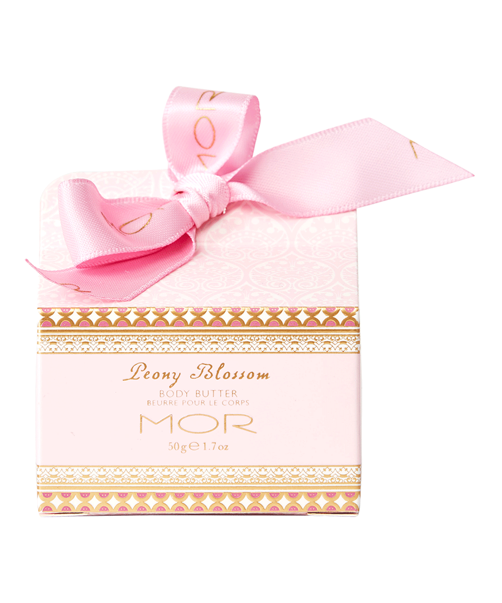 ll52-little-luxuries-peony-bloosom-body-butter-box