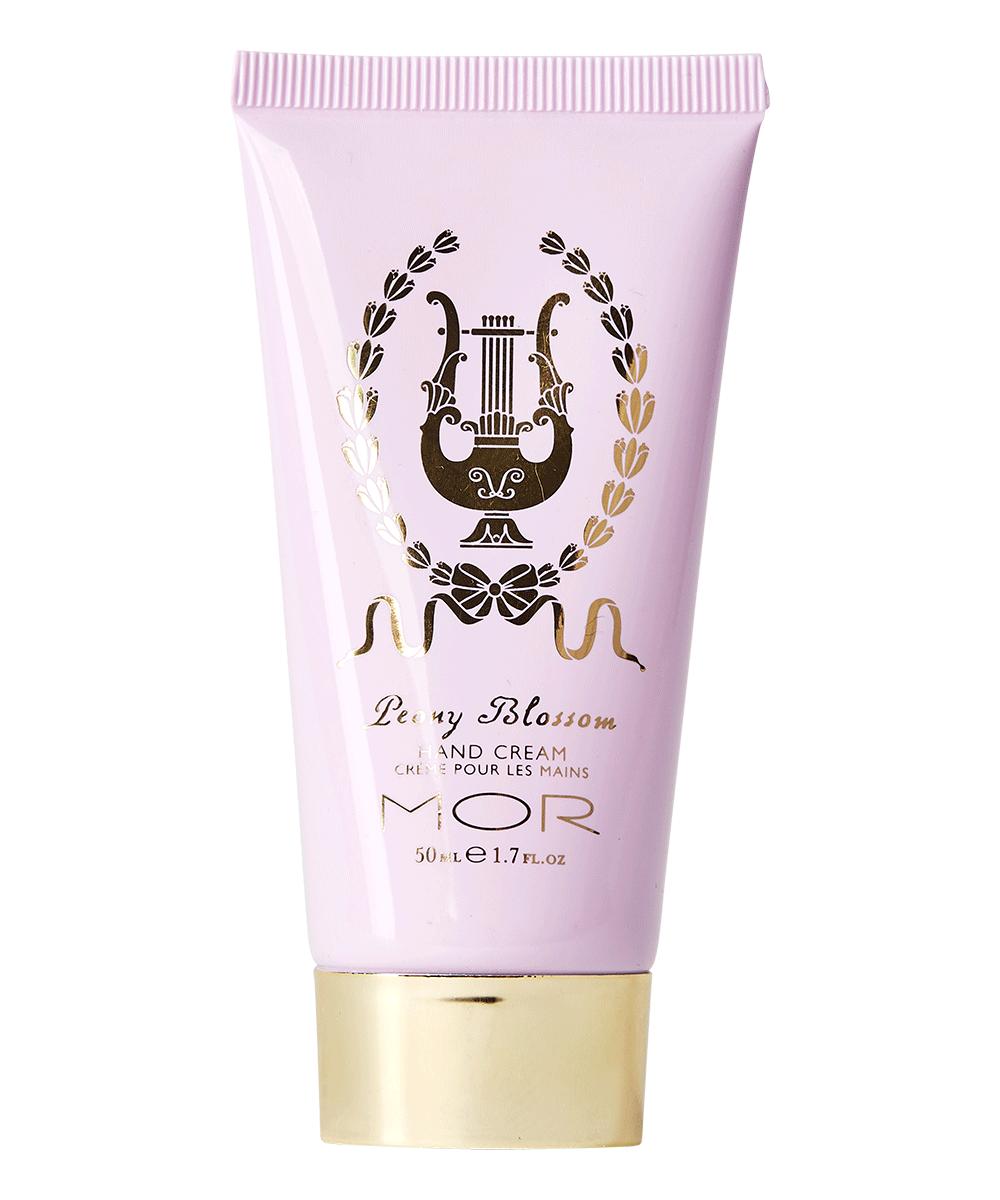 ll53-little-luxuries-peony-blossom-hand-cream