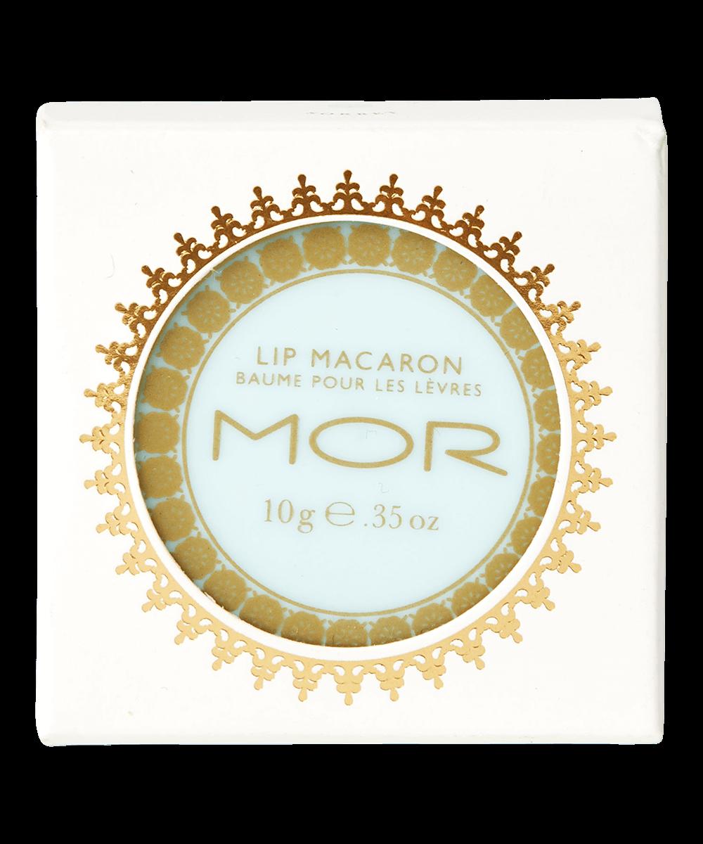 lmb01-sorbet-lip-macaron-box