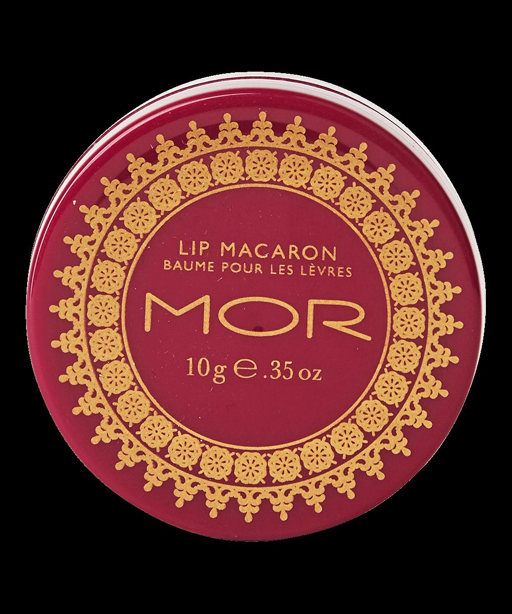 lmb02-rosebud-lip-macaron