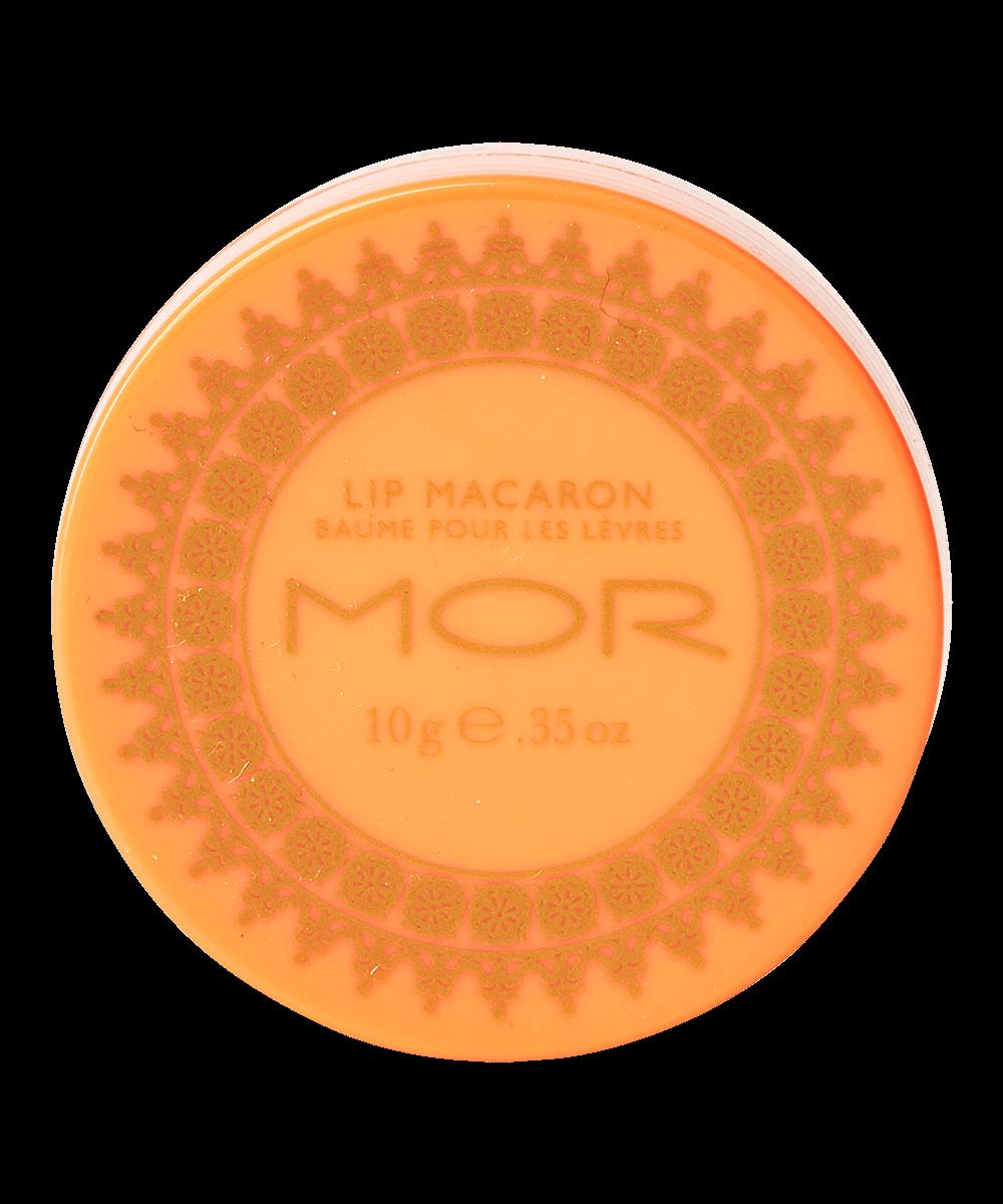 lmb05-blood-orange-lip-macaron