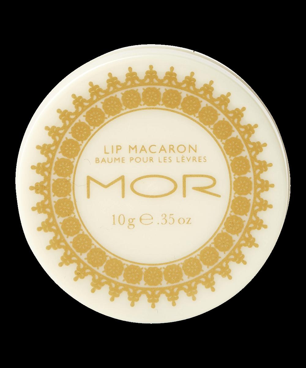 lmb06-french-vanilla-lip-macaron